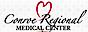 Conroe Regional Medical Center logo