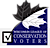 Wisconsin League of Conservation Voters logo