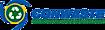 Conwaste logo