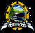 City of Coos Bay Public Wrks logo