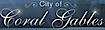 City of Coral Gables logo