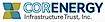 CorEnergy Infrastructure Trust logo