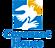 Covenant House Pennsylvania logo
