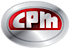 Cpm Roskamp Champion logo