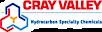 Cray Valley logo