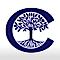 Crestwood School logo
