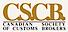 CSCB logo