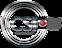Csi International logo