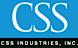 CSS Industries logo