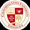 California State University, Stanislaus logo