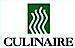 Culinaire logo