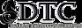 Dallas Texas Consultants logo