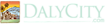 Daly City logo