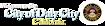 City of Daly City logo