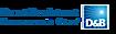 Dun & Bradstreet Credibility logo