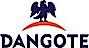 Dangote Industries logo