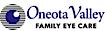 Oneota Valley Family Eye Care logo