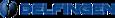 Delfingen logo