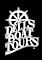 Dells Boat Tours logo