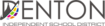 Denton Isd logo