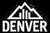 Rocky Mountain Drywall logo