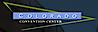 Colorado Convention Center logo