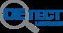 Detect Lab logo