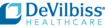 Devilbiss Healthcare logo