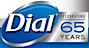 The Dial logo
