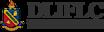 Defense Language Institute logo