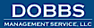 Dobbs Management Svc logo