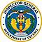 Dod Inspector General logo