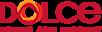 Dolce Hotels & Resorts logo