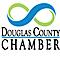 Douglas County Chamber logo