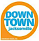 Downtown Vision logo