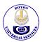 Doyon Universal Services logo
