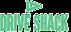 Drive Shack Orlando logo