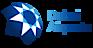 Dubai Airports logo
