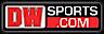 DW Sports Stores logo