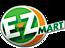E Z Mart Stores logo