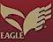 Eagle Industries Unlimited logo