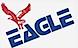 Eagle Transport logo