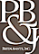Pb&J Restaurants logo