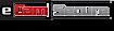 Ecamsecure logo