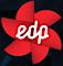 Edp Renewables logo