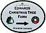 Edwards Christmas Tree Farm logo