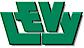 Edw. C. Levy logo