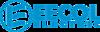 EECOL Electric logo