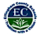 Effingham County Board of Education logo