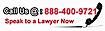 Ehline Law Firm Personal Injury Attorneys APLC logo